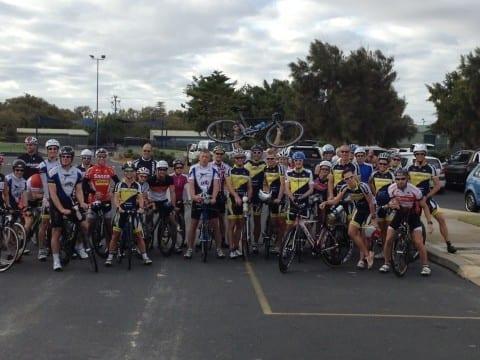 Tri Alliance Ironman Western Australia Results Wrap Up