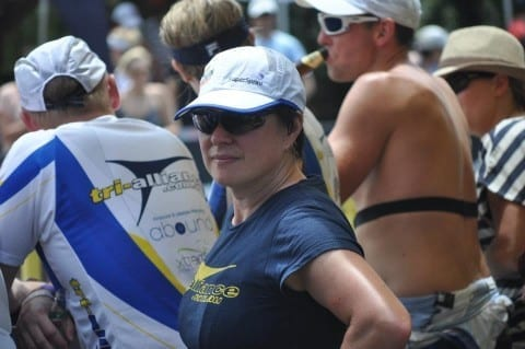 Athlete Preview: Age Group World Championships, Lisa MacFarlane