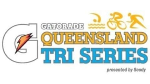 QLD TRANSITIONS 3/10/13