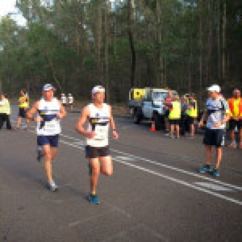 TRI ALLIANCE QLD AMBASSADOR BLOG – GEOFF BARTLETT