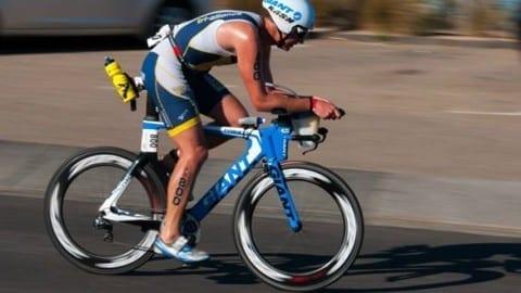 Tri Alliance Athletes Take on Ironman Melbourne (5)