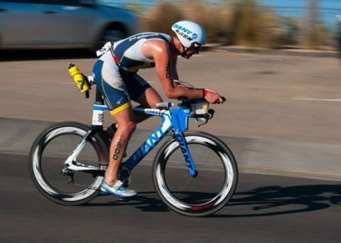Tri Alliance Athletes Take on Ironman Melbourne (5)