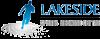 Lakeside-banner