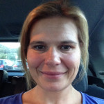Profile picture of Jennifer Schuster