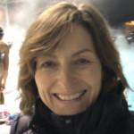 Profile picture of Rachel Mycroft