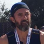 Profile picture of phil barker