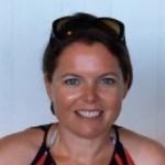 Profile picture of Naomi Ryan