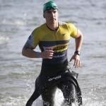 Profile picture of Eduardo Oliveira