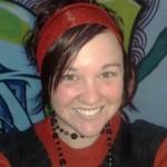 Profile picture of Suzy Green