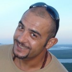 Profile picture of Edson De'Oliveira