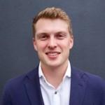 Profile picture of Matthew Defina