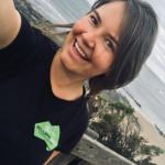 Profile picture of Lexi Alston