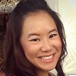 Profile picture of Vivien lee
