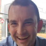 Profile picture of Ryan Clark