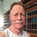 Profile picture of Geoff Houston