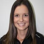 Profile picture of Liz Ryan