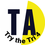 Group logo of Try the Tri 2016-2017 Program 4