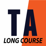 Group logo of Long Course