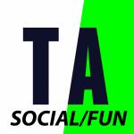 Group logo of Social Training Program