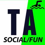 Group logo of Social Swim Training Program