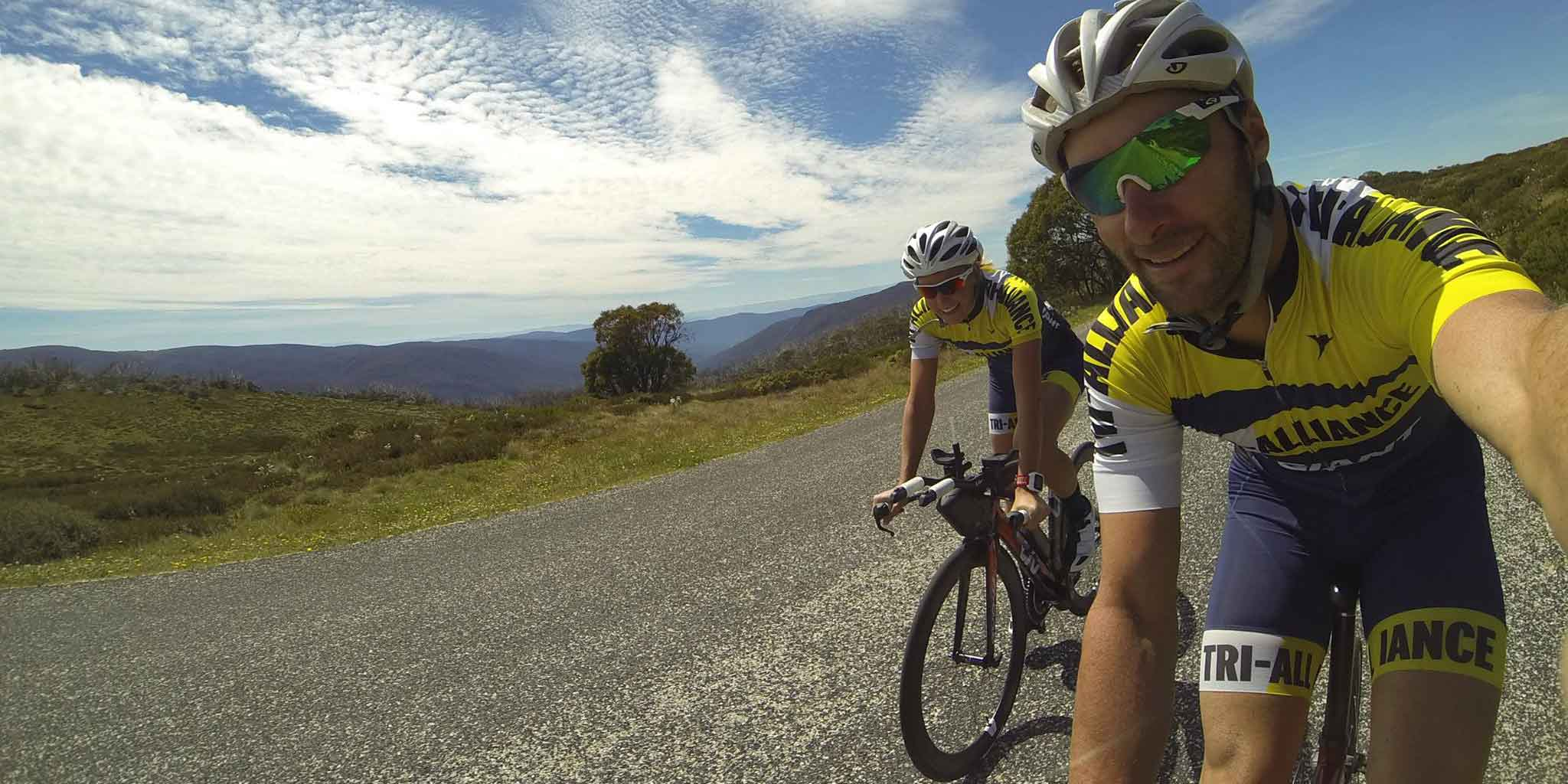 Falls-Creek-Altitude-Training-Camp